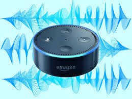amazon echo latest news photos u0026 videos wired