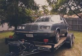 100 plymouth reliant manual 1981 reliant scimitar gtc