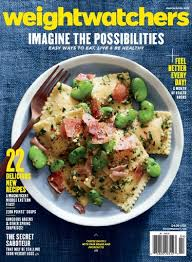 cuisine weight watchers weight watchers magazine find success discountmags com