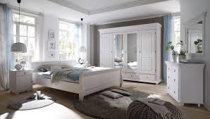 gã nstiges schlafzimmer schlafzimmer komplettzimmer kiefer massiv teilmassiv