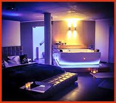 week end en chambre d hote chambre d hote avec spa privatif unique chambres avec