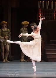 american ballet theatre u2013 gene schiavone ballet photography