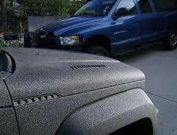jeep rhino liner line x dodge nitro forum