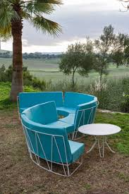 Aria Patio Furniture Outdoors The - 575 best 097 ea furniture garden images on pinterest ea outdoor