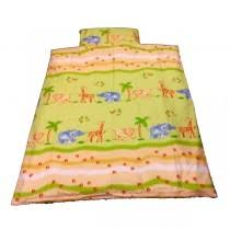 Train Cot Bed Duvet Cover Cot Bed Duvet Cover 100 Cotton Cot Bed Duvet Cover Set Becky