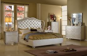 Hollywood Glam Bedroom Sets Best Hollywood Bedroom Set Contemporary Rugoingmyway Us