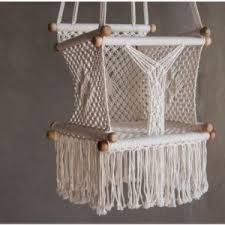 macrame hanging chair plans download page u2013 best sofas and chairs