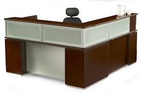 Reception Desks Uk by Search Results Indoff Reception Specialists