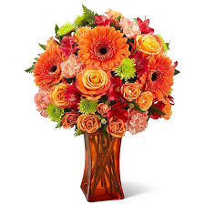 Flowers Delivered With Vase Same Day Flower And Gift Delivery Send Flowers And Gifts Same Day