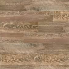 Laminate Flooring And Installation Prices Architecture Peel And Stick Tile Wood Look Ceramic Tile Lowes