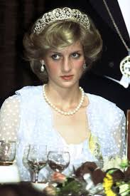 princess diana pinterest fans 146 best hrh princess diana sad images on pinterest duchess