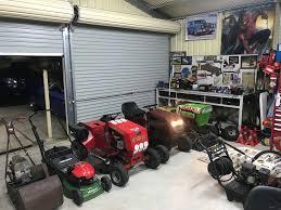 cox mowers australia cox mowers australia lawn mowers