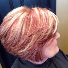 amber hair design by pauline hair stylists 20 brockton ave