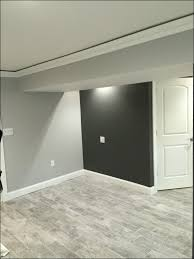 interiors marvelous benjamin moore gray colors greige paint