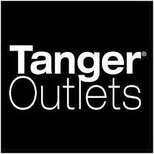 tanger outlets charleston home