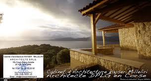 chambre d hote olmeto maison écologique en corse à olmeto kayser milleliri côté maison