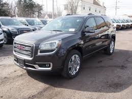 gmc black friday deals boston gmc lowell and danvers trucks at moore gmc