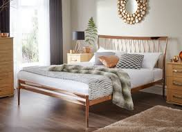 Best Bed Frame For Heavy Person Excellent Best Bed Frame For Heavy Person The Partizans Within
