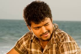Beautiful Movies by Beautiful Photos Collection Of Actor Vijay In Tamil Movies Cinejolly