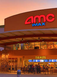 amc altamonte mall 18 altamonte springs florida 32701 amc