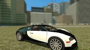 nissan 350z skin from polis steam workshop tdm cars and skins