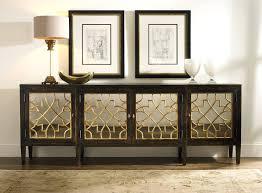 best 25 hallway furniture ideas on pinterest scandi style