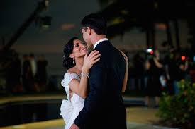 Song Chances Are From The Blind Side First Dance Songs U0026 Wedding Dance Songs From Real Brides And