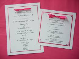 wedding invitations for friends invitation templates wedding invitations for friends