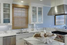 Kitchen Cabinets Bay Area by Kitchen Style Kitchen Designs Big Windows Kitchen Accessories Bay