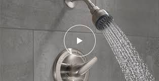 Shower For Bathroom Bathroom Faucets For Your Sink Shower And Bathtub The Home