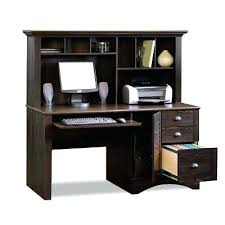 Magellan Office Furniture by Office Desk With Hutch 7480 48a Antigua L Shape Desk Hutch Office