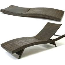 Wooden Chaise Lounge Chairs Outdoor Double Patio Chaise Lounge Chairs You Ll Love Wayfair A Double