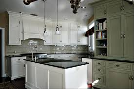 white cabinets with black countertops and backsplash backsplash for black granite countertops and white cabinets