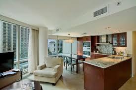 2 bedroom suite waikiki 2 bedroom holiday accommodation honolulu functionalities net