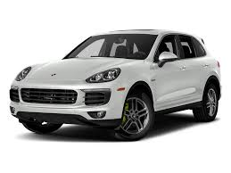 porsche targa 2018 new porsche cayenne inventory in laval in the greater montreal