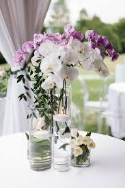 north carolina wedding boho glamour modwedding