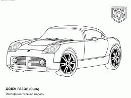 small car coloring pages coloring page for kids kids coloring
