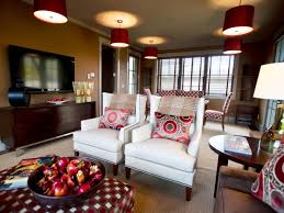 elegant family room chairsin inspiration to remodel home with