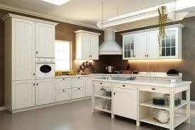 kitchen towel rack ideas towel rack inside kitchen cabinet seeshiningstars