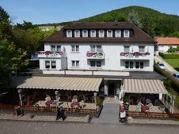 Bad Wildungen Reha Einzelzimmer Hotel Restaurant Cafe Berger Fewo Direkt