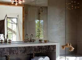 modern bathroom idea rustic modern bathroom ideas full size of bathroom design rustic