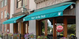 inexpensive wedding venues in ct vito s by the park weddings get prices for wedding venues in ct
