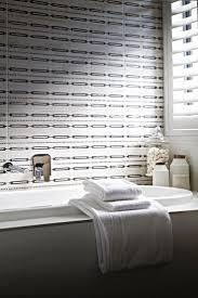 Bathroom Home Design 30 Best Beautiful Bathrooms Images On Pinterest Beautiful