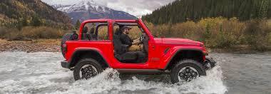 my jeep wrangler jk 2018 jeep wrangler vs 2018 jeep wrangler jk