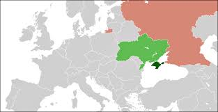 maps crimea russia crimea votes to join russia alex jones infowars there s a war