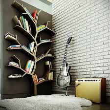 Wall Decor Interesting Wall Decoration by Unusual Wall Decor Wall Decoration Ideas