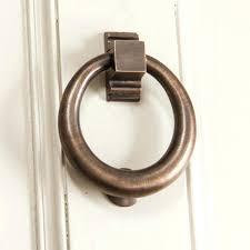front door knockers bunnings uk brass knocker with peephole chrome