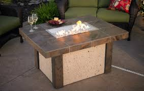 Texas Fire Pit by Uncategorized Best 25 Pallet Sectional Couch Ideas On Pinterest