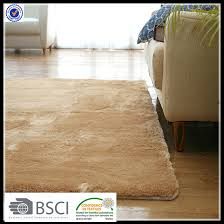 how to find discontinued shaw laminate flooring carpet vidalondon