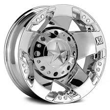 dodge ram 3500 dually wheels for sale dodge dually wheels ebay